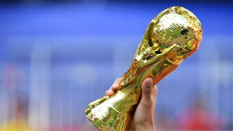 Partidos del Mundial de fútbol 2018, hoy, domingo 1 de ...
