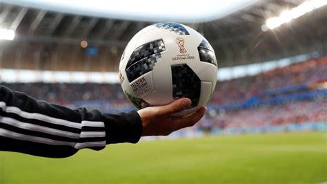 Partidos del Mundial de fútbol 2018 hoy, jueves 21 de ...