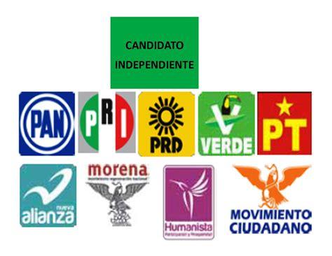 #Partidos on FeedYeti.com