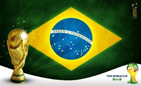 Partidos que televisa Cuatro y Telecinco en el Mundial