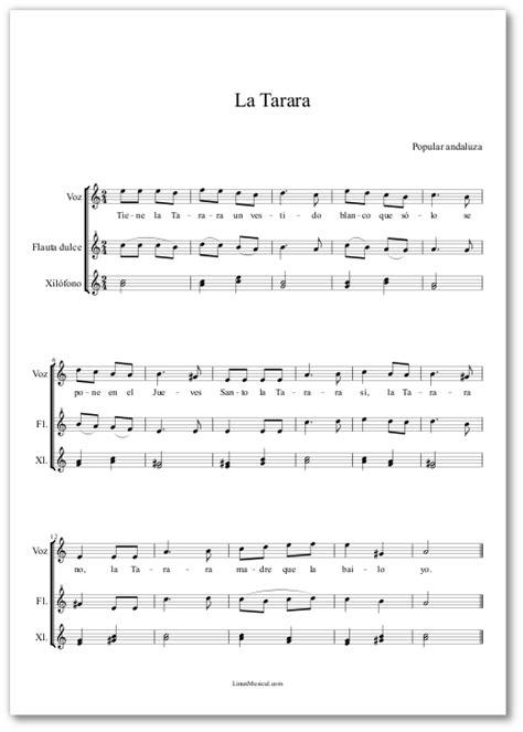 Partitura para voz y acompañamiento   wikimanuals