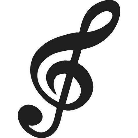 partituras musicales para imprimir   Buscar con Google ...