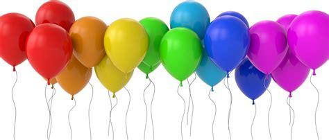 Party Balloons | Lyppard Hub