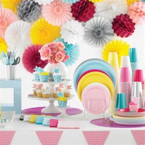Party Decorations Online | Party Ideas, Decor | Kids Party ...