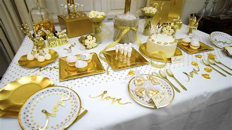 Party Fiesta   Decoración para bodas y eventos al aire ...