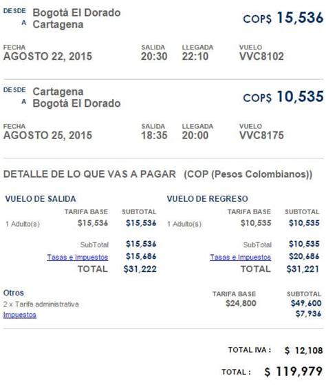 PASAJES AEREOS A LA PLAYA DESDE $ 59.990   Viajes y Descuentos