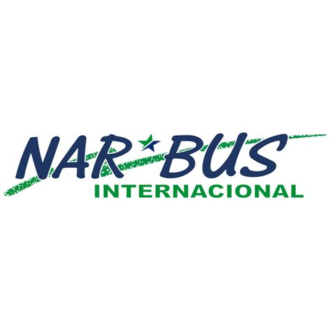 Pasajes Buses Narbus, Santiago, Concepción, Temuco, Valdivia