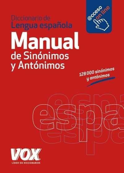 PASAJES Librería internacional: Libros de Diccionarios de ...