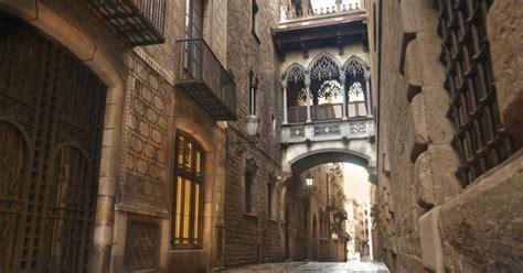 Pasedu: historias y leyendas de la vieja Barcelona 33% dto ...
