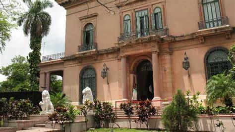 Paseos por la Habana .com | Guía de Viajes de La Habana, Cuba