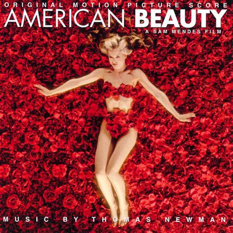 Pasión por la Música de Cine: Música para  lolitas   II ...