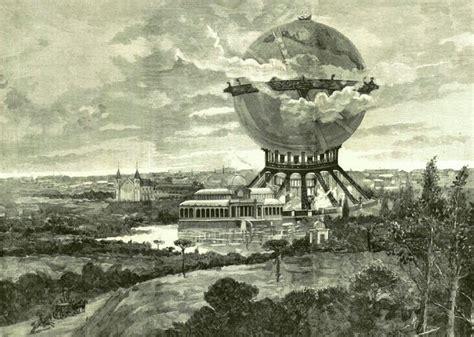 Pasión por Madrid: Del Monumento a Colón a la Esfera Armilar
