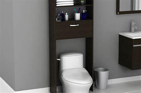 Pasos para armar un mueble de baño – The Home Depot Blog
