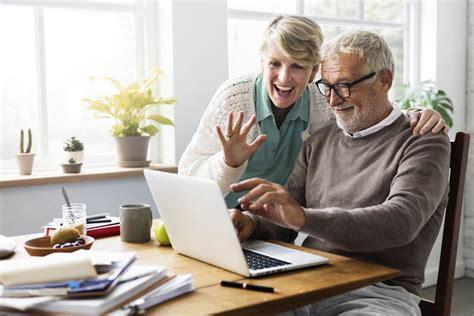 Pasos para calcular la pensión de jubilación | Blog ...