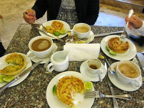 Pasteleria e Panaderia San Antonio - Lima - Peru - Picture ...