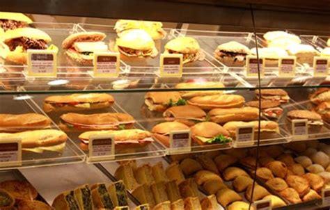 Pastelería San Antonio « Café « RESTAURANTES PERU
