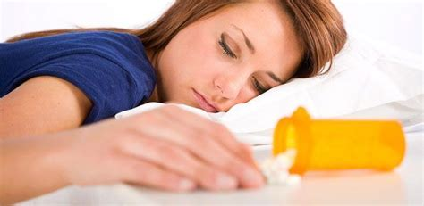 Pastillas para Dormir | Secretos contra el Insomnio ...