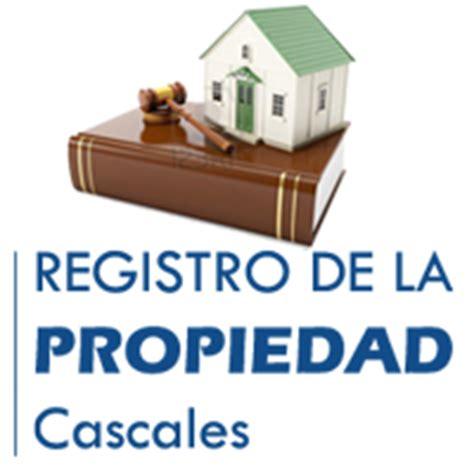 PASTORAL SOCIAL CARITAS, FINANCIA PROYECTO A FAVOR DE ...