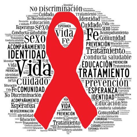Pastoral VIH | Iglesia Luterana Nuestro Salvador