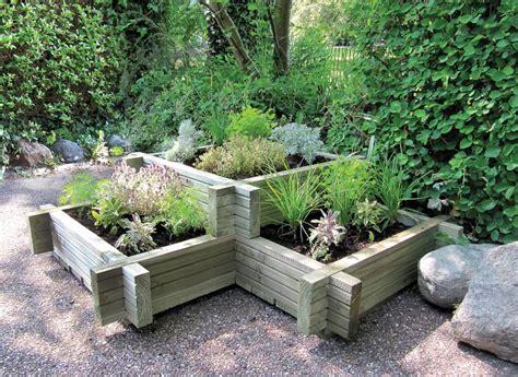 Patio Planters & Plant Ideas | Love The Garden