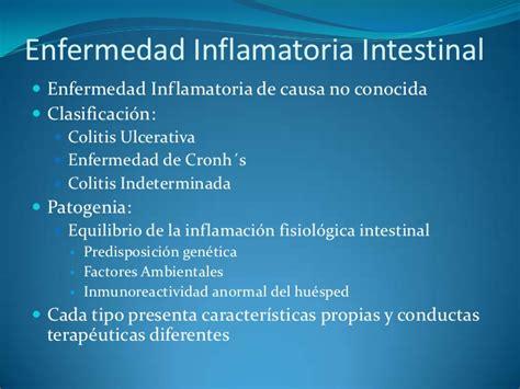 Patologia Benigna Y Maligna De Intestino Delgado Y Grueso