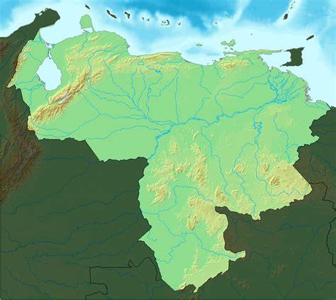 Patos  Venezuela    Wikipedia