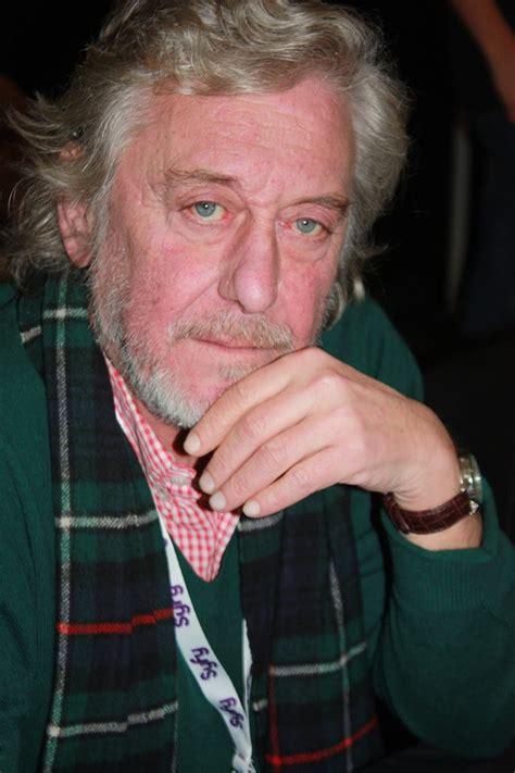 Patrick Poivey — Wikipédia