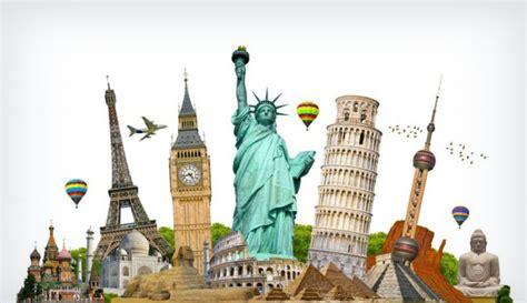 Patrimonio Cultural - Qué es y Definición 2019