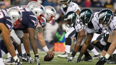 Patriots Live Stream   Football, Game, Super Bowl, Time ...