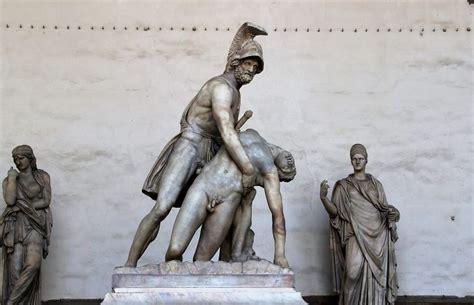 Patroclo   Quién fue, vida, muerte, relación con Aquiles ...