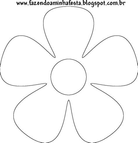Patrones De Flores Para Imprimir | newhairstylesformen2014.com