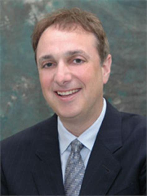 Paul Marks   Sunnybrook Research Institute