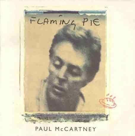 Paul McCartney : Best Ever Albums