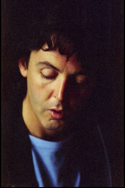 Paul McCartney | Biography, Albums, Streaming Links | AllMusic