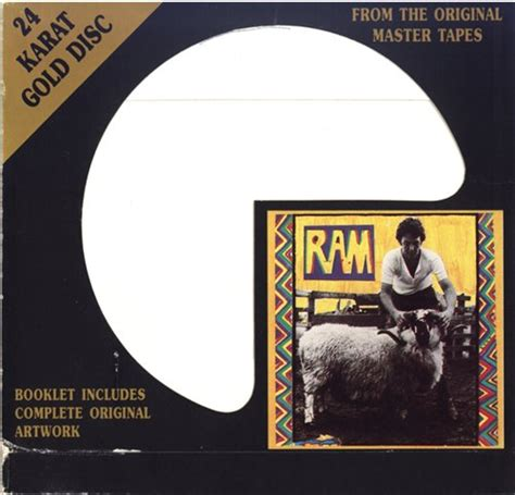 Paul McCartney   Discography [1970   2012, Rock , Hard ...