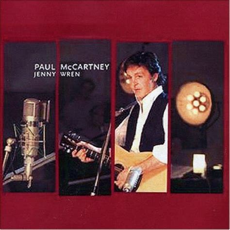 Paul McCartney Download Albums - Zortam Music