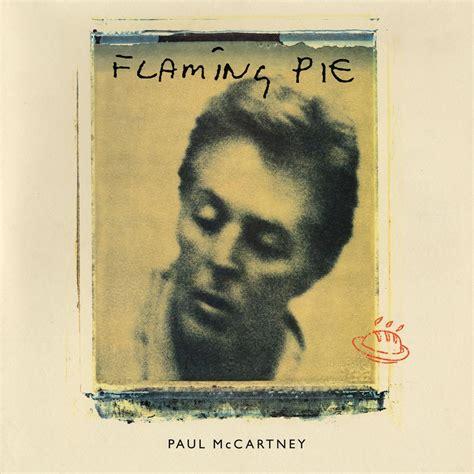 Paul McCartney   Music fanart   fanart.tv