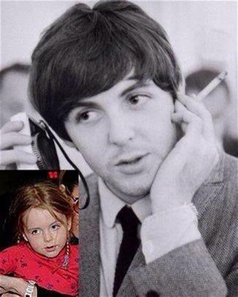 Paul McCartney on Twitter: