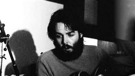 Paul McCartney    Oo You    YouTube