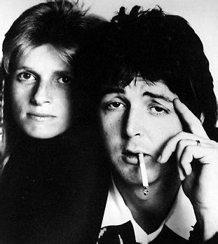 Paul McCartney – Live And Let Die: Comentarios de ...