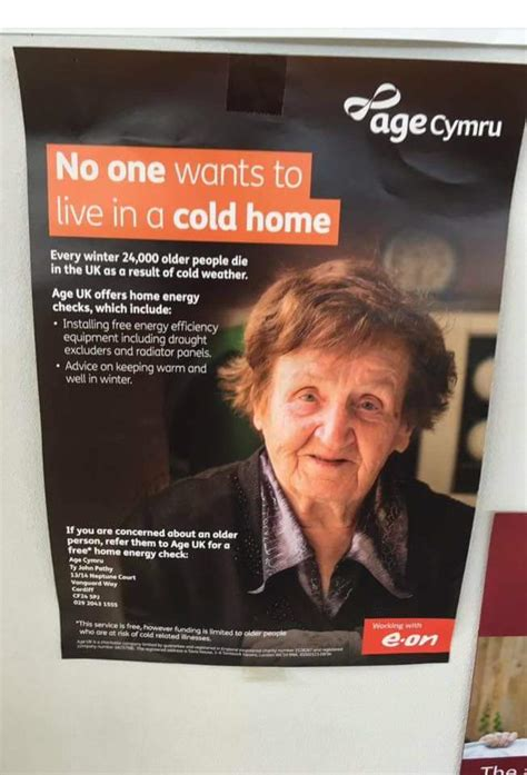 Paul McCartney's new album could do with a catchier title ...