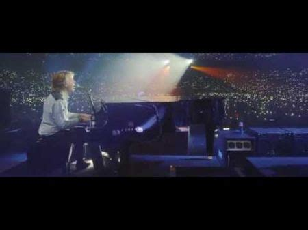 Paul McCartney schedule, dates, events, and tickets   AXS
