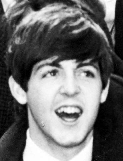 Paul McCartney Tickets 2018   Paul McCartney Concert tour ...