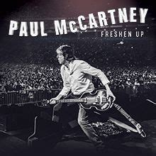 Paul McCartney tickets in Raleigh at PNC Arena on Mon, May ...