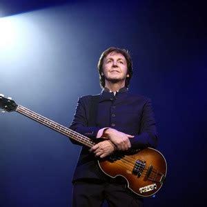 Paul McCartney Tickets, Tour Dates 2018 & Concerts – Songkick