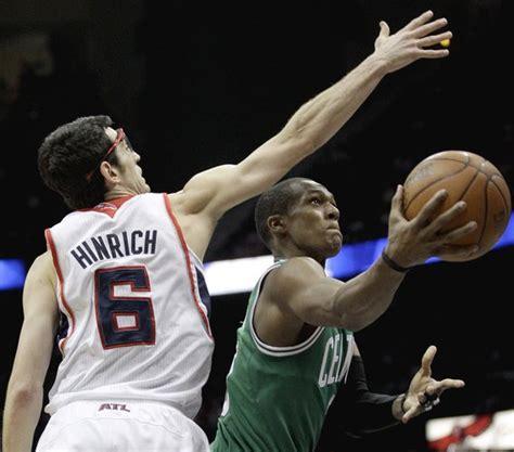 Paul Pierce climbs NBA scoring list; Xavier Henry earns ...