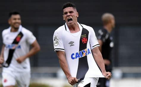 Paulinho aparece no top 10 dos mais valiosos do ...