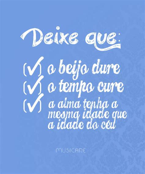 Paulinho Moska   Tumblr