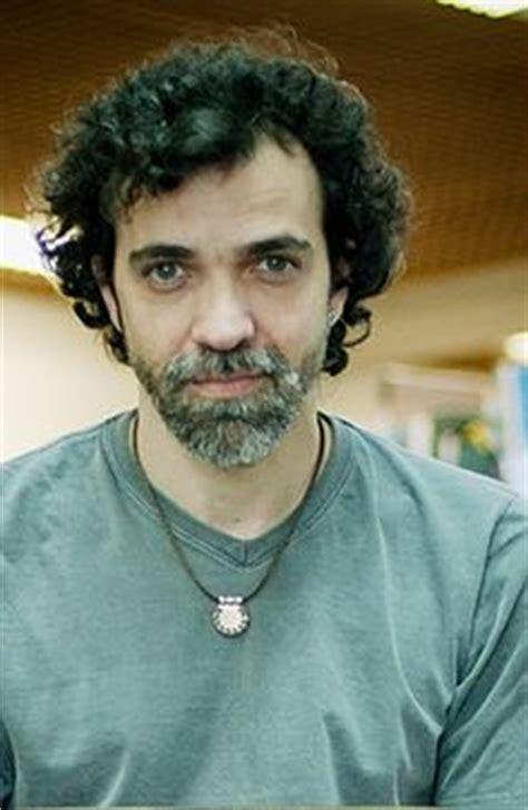 Paulinho Moska - Wikipedia