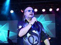 Paulinho  músico  – Wikipédia, a enciclopédia livre